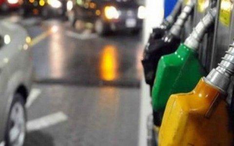 Combustibles seguirán congelado hasta las elecciones: Después fuerte suba