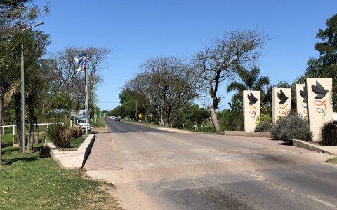 El Conicet señala que Pueblo Belgrano tiene un alto índice de calidad de vida