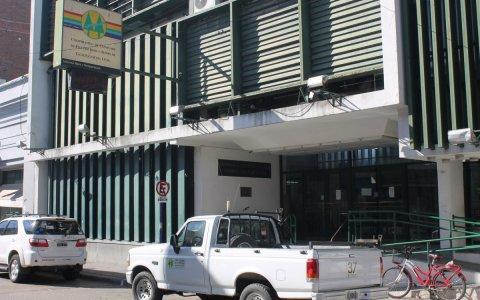 ALERTA: La Cooperativa Eléctrica advierte sobre intentos de fraude