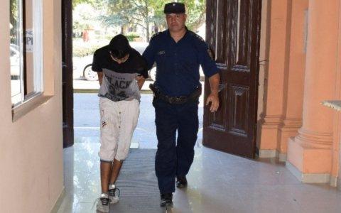 El mensaje de la familia Bentancourt tras la fuga de Genaro Gutiérrez