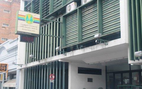 Cortes de luz programados afectaran a zonas de Pueblo Belgrano y Gualeguaychú
