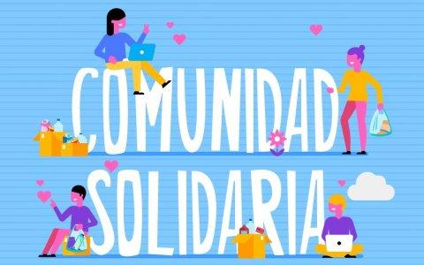 Coronavirus en Gualeguaychú: Comienza la colecta solidaria de alimentos
