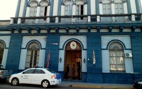 ¿Cómo denunciar en Gualeguaychú al que no respeta la cuarentena?