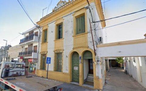 El Juzgado de Faltas de Gualeguaychú abrirá este viernes