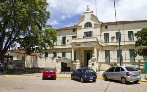 Aumentaron los casos sospechosos de Coronavirus en Gualeguaychú