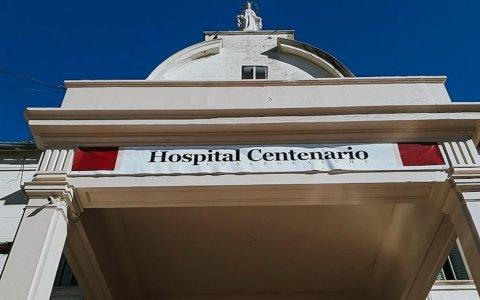 Se registraron tres nuevos casos de Coronavirus en Gualeguaychú