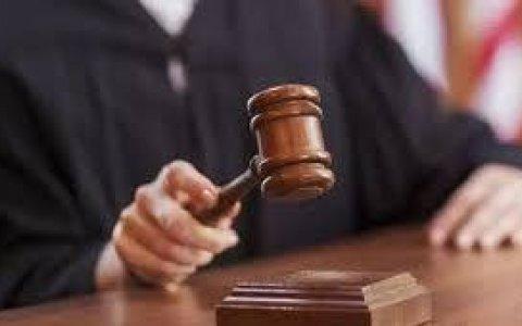 Jueces se oponen al proyecto de Ley de Emergencia de Bordet