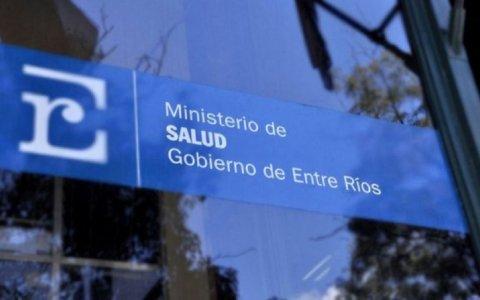 Coronavirus en Entre Ríos: Cinco nuevos casos este Lunes