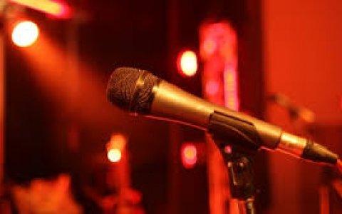 Reconocido cantante confesó que nació en Gualeguaychú