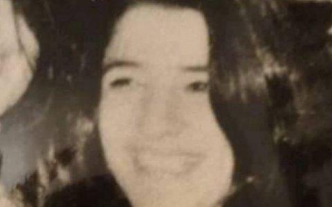 """Se cumplen 44 años de la desaparición de Norma """"Noni"""" González"""
