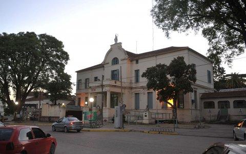 Coronavirus: Este lunes se informaron solo 4 nuevos casos en Gualeguaychú