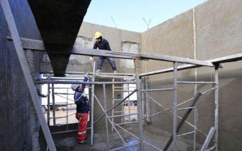 Nación lanzó Precios Cuidados para la construcción