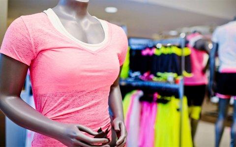 Comerciante entrerriana intentó comprar ropa online y fue estafada