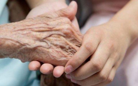Una entrerriana de 79 años fue robada por su cuidadora