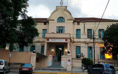 Este lunes no se reportaron casos de Coronavirus en Gualeguaychú