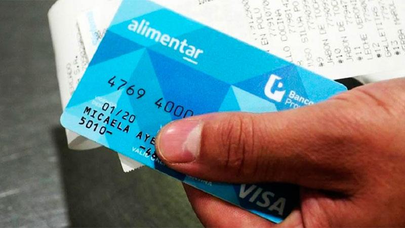 AUH y Alimentar: ¿Quiénes cobrarán $21.153 en Marzo?