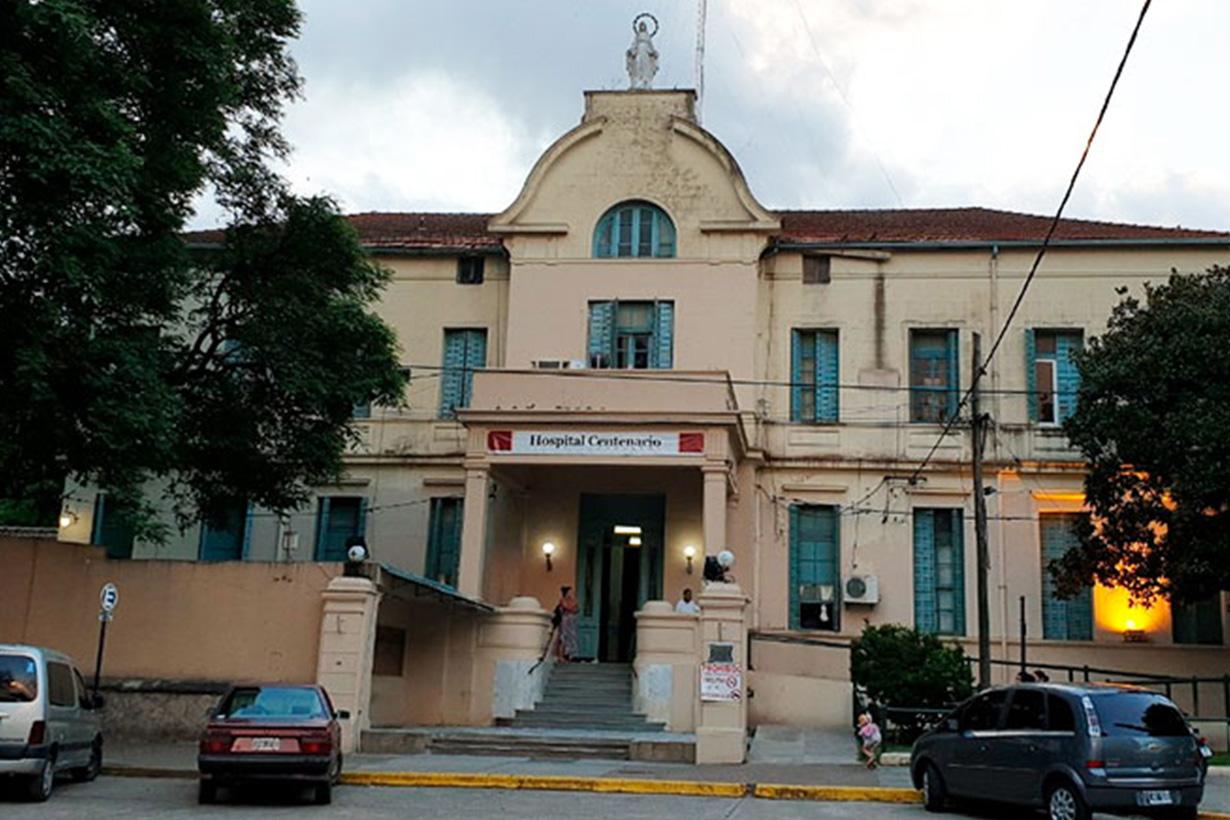 Apenas 3 nuevos casos de Coronavirus en Gualeguaychú