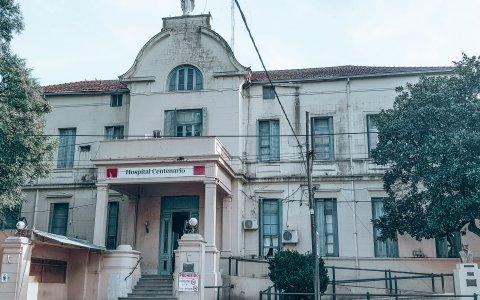 Se registraron 44 casos de coronavirus en el departamento Gualeguaychú