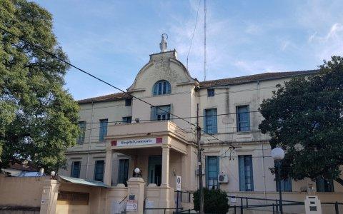 Se registraron 115 casos de coronavirus en el departamento Gualeguaychú