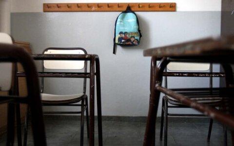 Vuelven las clases presenciales en Entre Ríos