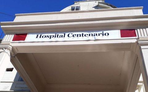 Coronavirus: 67 nuevos casos en Gualeguaychú