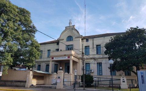 Este martes se detectaron 89 casos de Covid en Gualeguaychú
