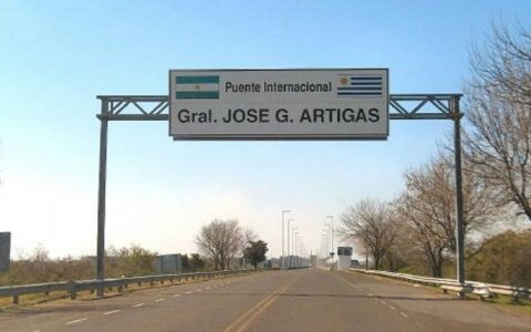 ¿Cuándo abren las fronteras y que se solicitará para entrar al país?