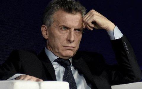 Nueva denuncia contra Macri por espionaje ilegal